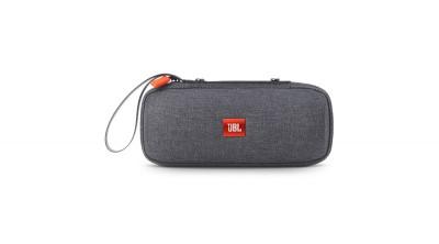 JBL Luxury Case for Flip Mini Speakers